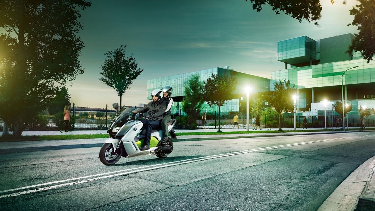 Automotive & E-Mobility - WITTENSTEIN SE